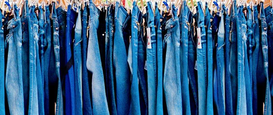 jeans1 certo