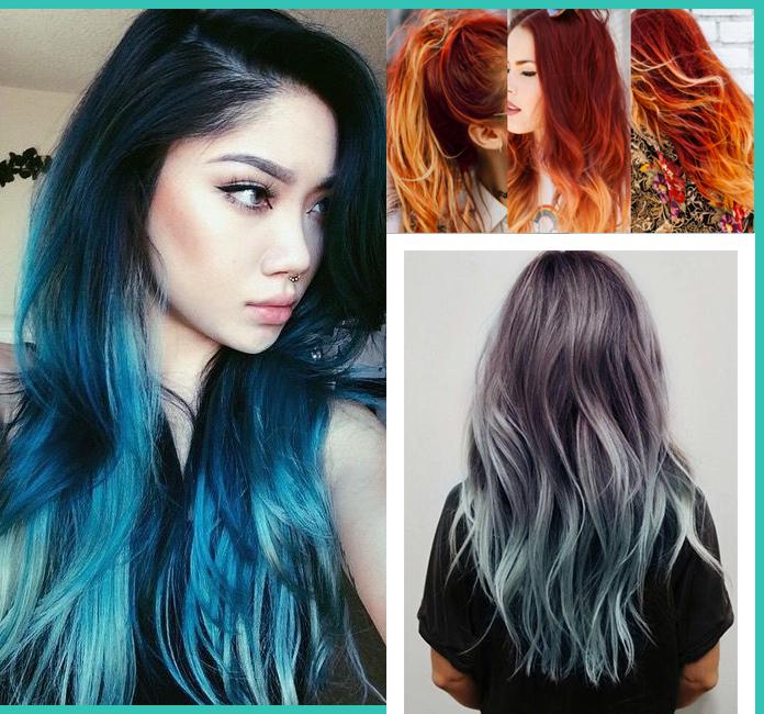 cabelo colorido 3