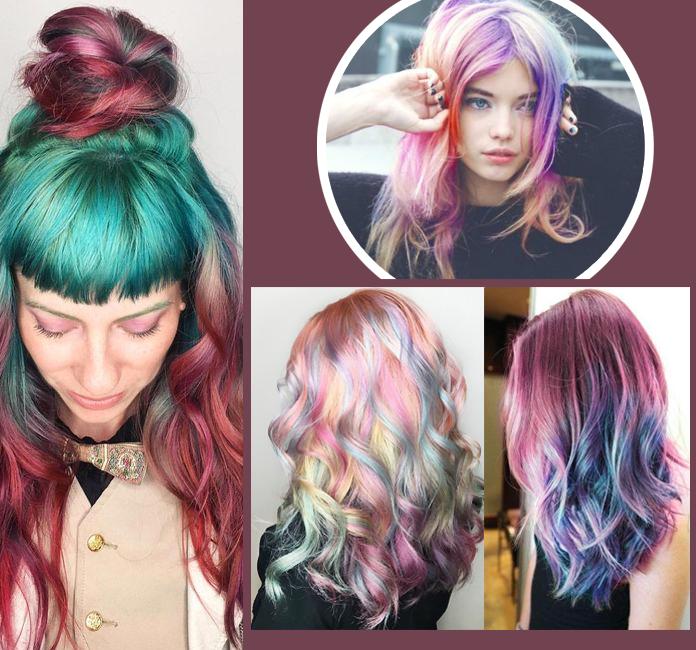 cabelo colorido 4