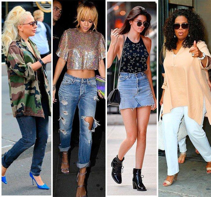 12 mulheres poderosas jeans 1