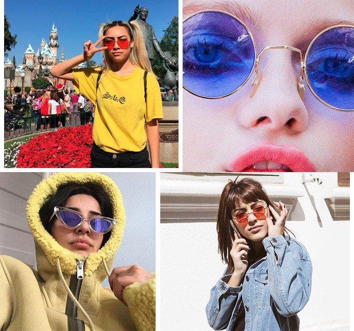 24 oculos lente colorida 02