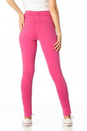 calca skinny hot pants grape dz2373 costas proxima denim zero