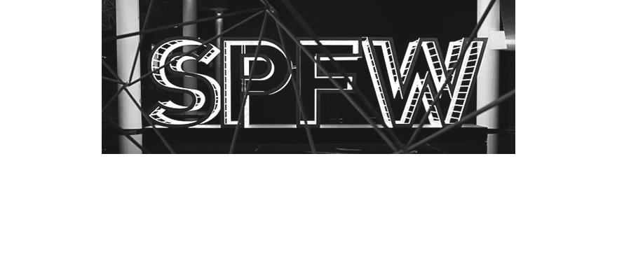 SPFW N44: Fique por dentro das principais tendências