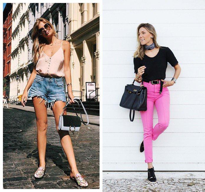 45 outubro rosa jeans 3
