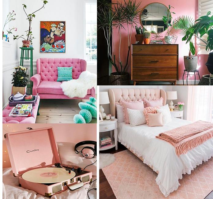 46 decorac oes rosa ambiente1