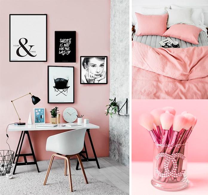 46 decorac oes rosa ambiente2