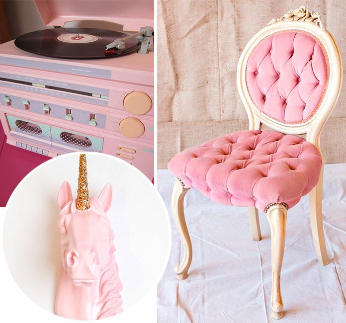 46 decorac oes rosa objeto2