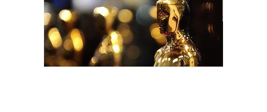 Por dentro dos melhores looks do Oscar 2018