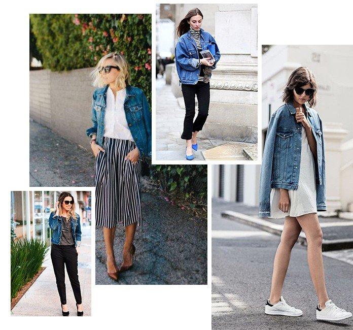 18 05 composic o es com jaqueta jeans 01
