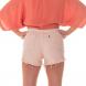 dz6215 11 natural shorts setentinha colors denim zero costas cortada