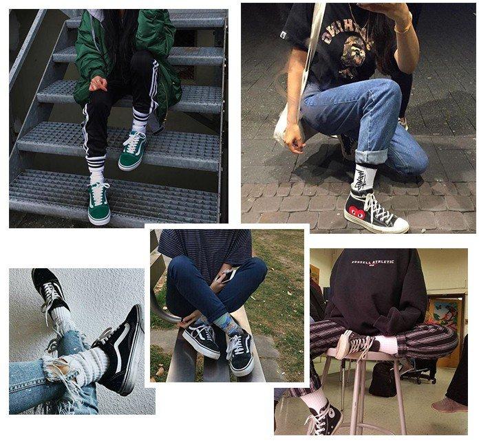 03 moda esporte