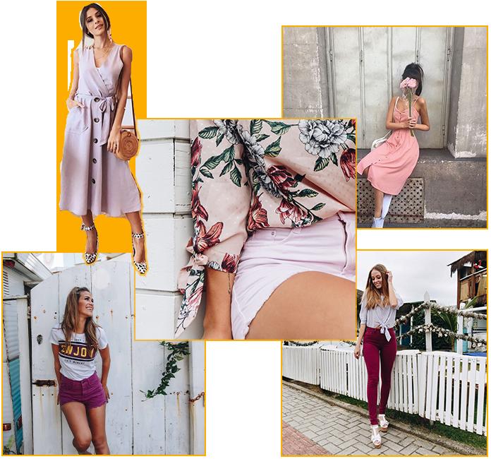 fashion color conheca a cor que vai dominar a primavera 02