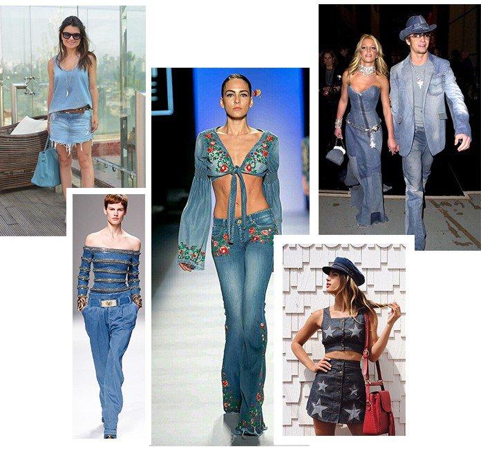 trend alert muito jeans para o verao 04
