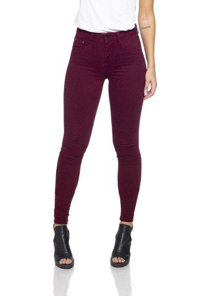 dz2560 12 calca skinny media cherry frente prox