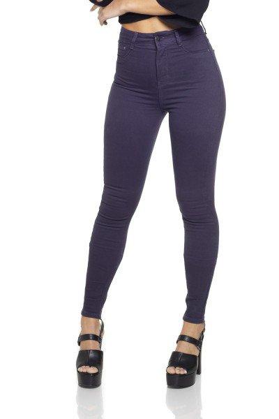 dz2528 12 calca skinny hot pants lunar frente prox