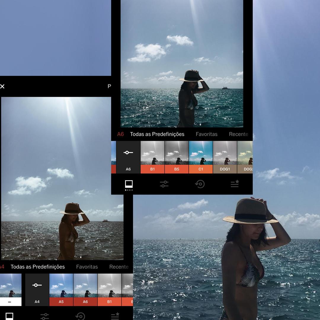 filtros2