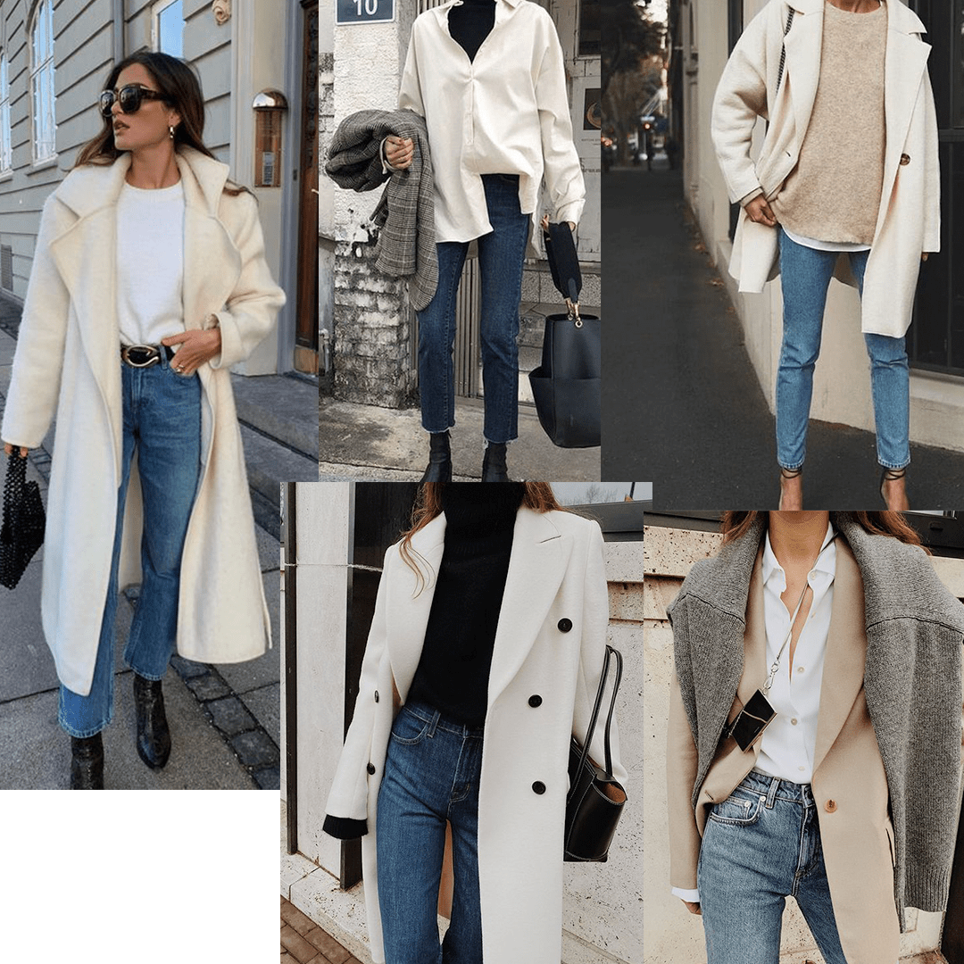 classic jeans min