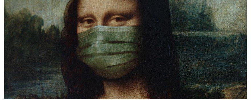 COVID-19 - Tudo o que você DZlover precisa saber sobre a atual pandemia em que estamos vivendo.
