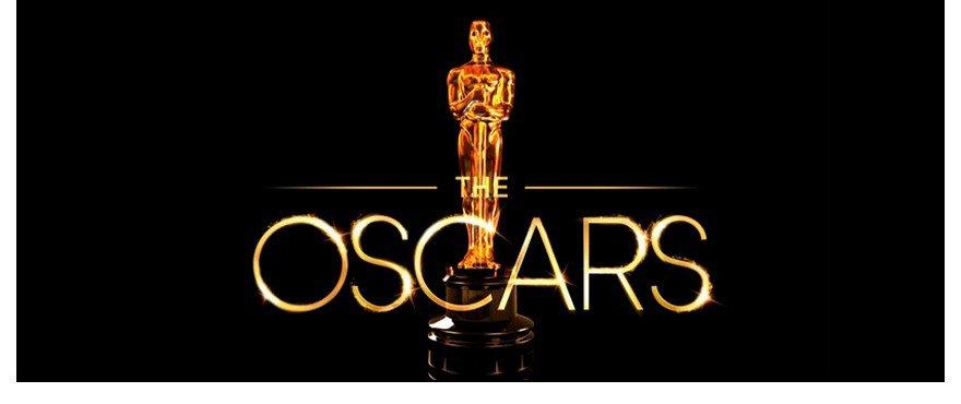 Oscar 2021: Conheça os Indicados a Melhor Filme