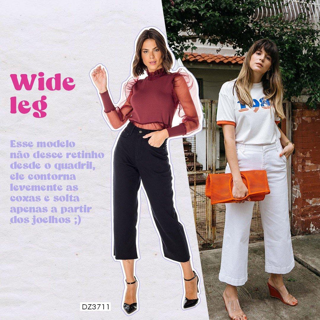02 wide leg