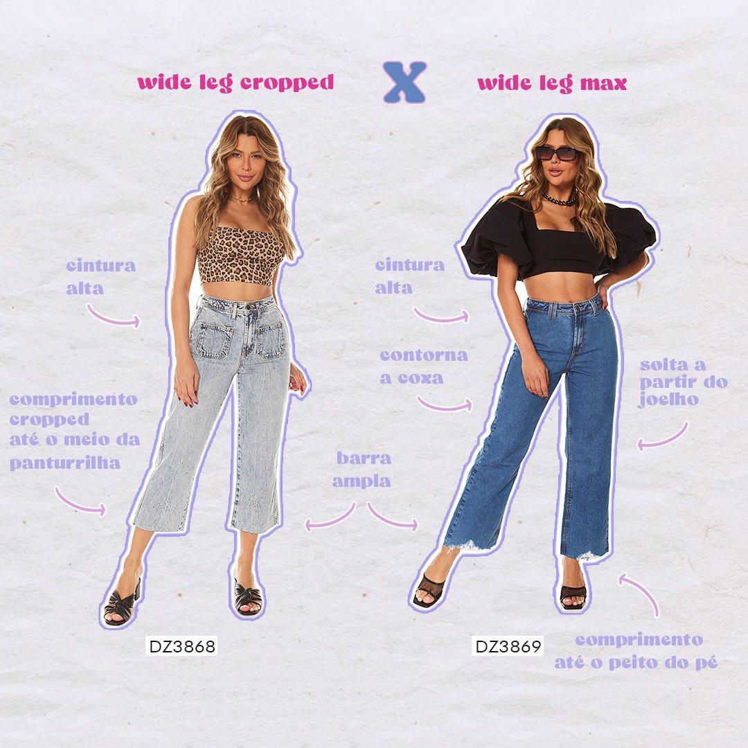 03 wide leg max x cropped
