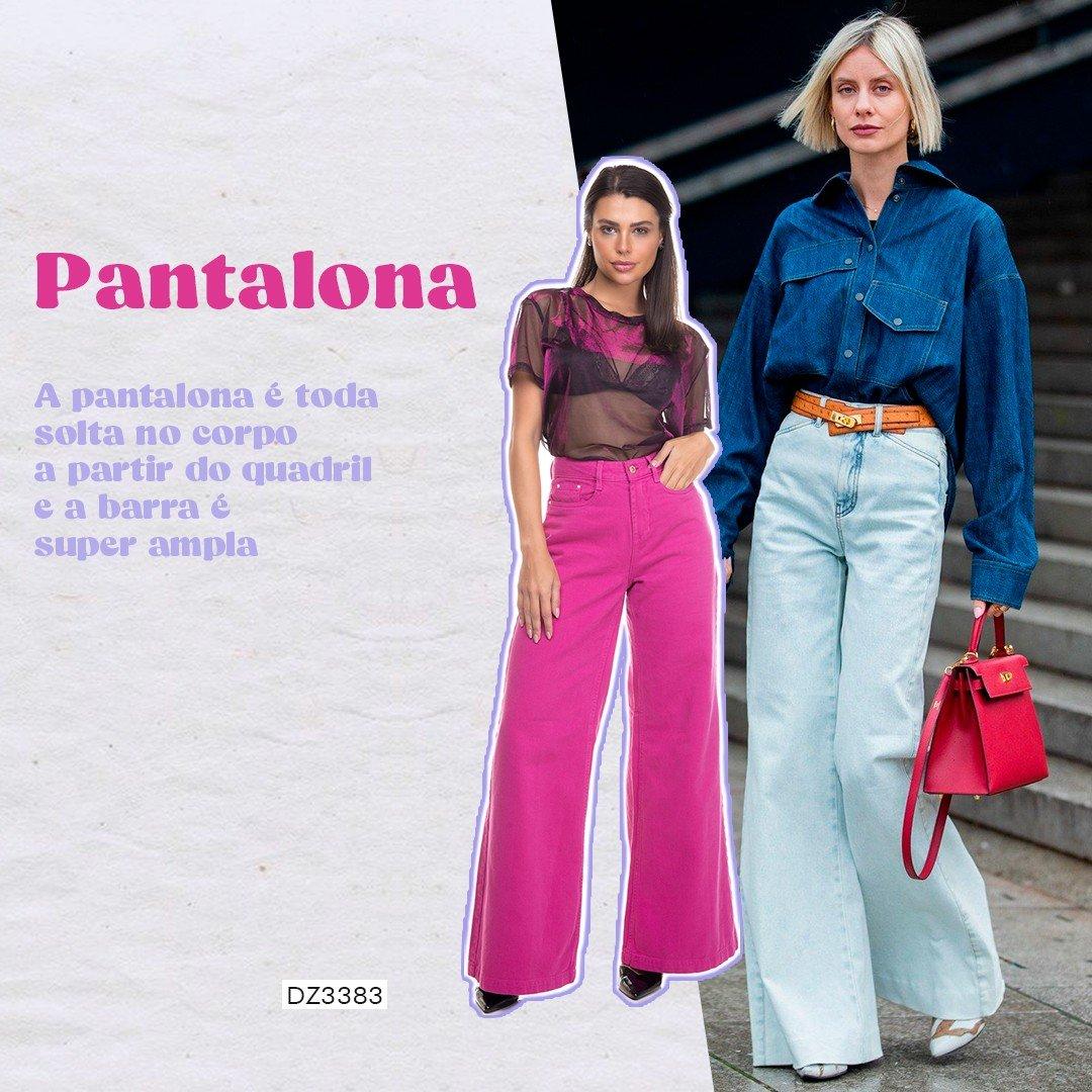 06 pantalona